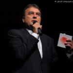 Pawe³ Sztompke zapowiada koncert Mozdzer Danielsson Fresco  20.XI.2013