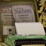 Stachuriada_0008