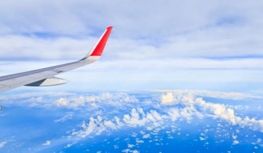 Urząd Lotnictwa Cywilnego pozytywnie o pasie startowym. Teraz kolej na wojewodę