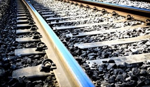 Rail Baltica: trwa wizyta studyjna