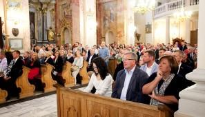 Źródło: diecezjaelk.pl