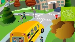 szkola_autobus