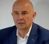 Na zdj. Cezary Cieślukowski.