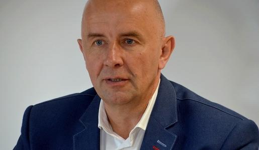 Cieślukowski, Żyliński i Baszko do Sejmu z listy PSL