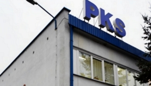 pks-1