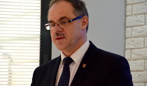 Suwałki na minusie – deficyt wyniesie ponad 9 mln zł. Projekt budżetu miasta na 2015 rok jest gotowy