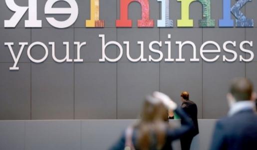 Mnożenie przez dzielenie – shareconomy nowym modelem biznesowym