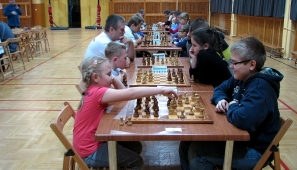 szachy_Mikolajki_1