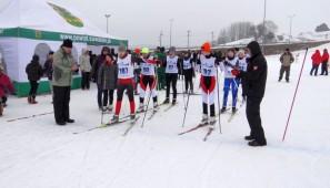 Biegi_narciarskie_0009