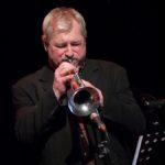 Robert Majewski, zaproszony do składu European Jazz Quartet.