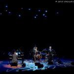 Aga Zaryan; SOK - Suwalki; 15.II.2015