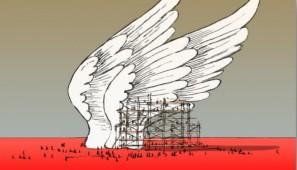 Ilustr. pochodzi z raportu.