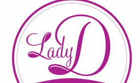 ladyD