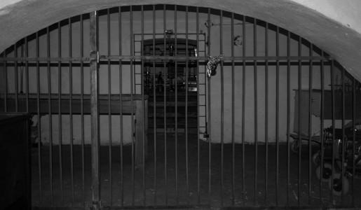 Pierwszy escape room na Suwalszczyźnie! Czy zdołasz się wydostać?