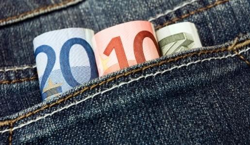 Konto bankowe dla studenta – jak mądrze wybrać spośród wielu ofert?