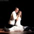 """Opera """"Don Giovanni""""."""