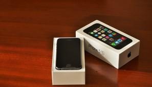 iphone-476238_640