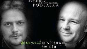 6maja2016_koncertMISTRZOWswiata