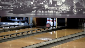 Bowling2016_0003