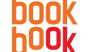 BookBookLogo